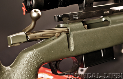 mcmillan_tac-308-tactical-rifle