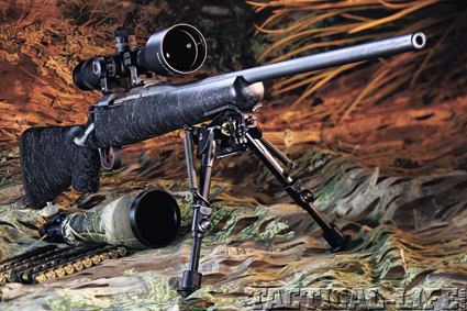 nosler-rifle-b
