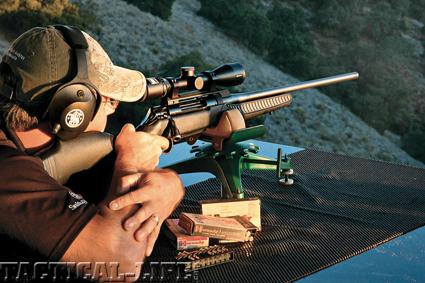 rifle-firepoqwer