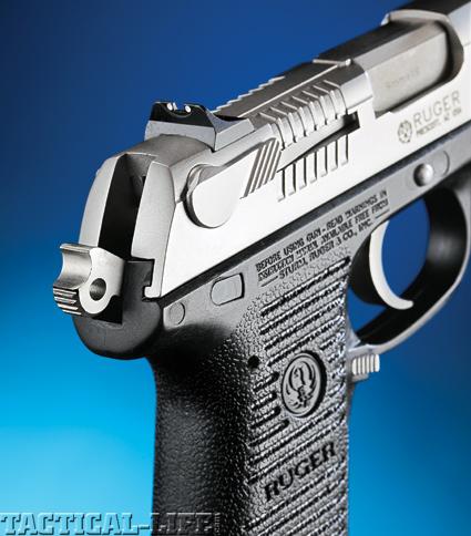 ruger-p95-9mm-d