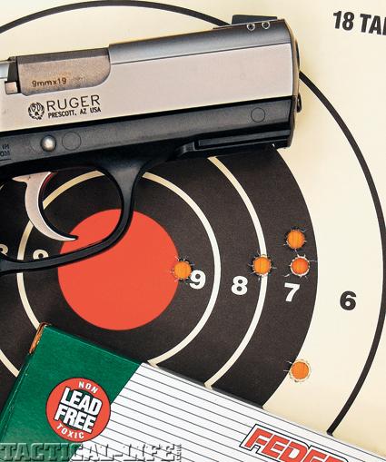 ruger-p95-9mm-f