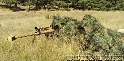 spanish-sniper-i