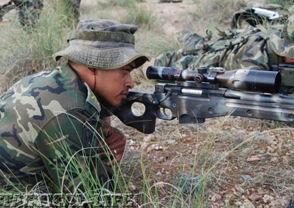spanish-sniper-j