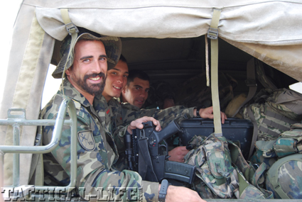 spanish-sniper-l