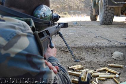 spanish-sniper-m