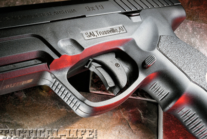 steyr-arms-c9-a1-9mm-c