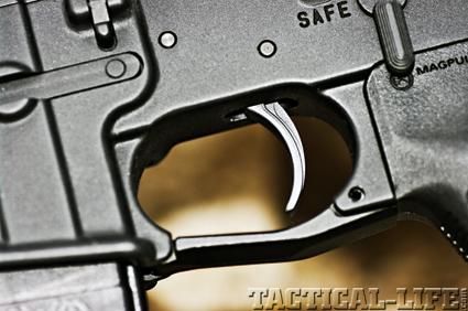 trigger-guard