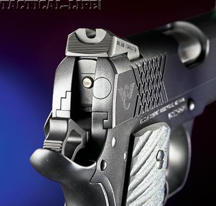 wilson-combat-x-tac-compact-45-acp-d