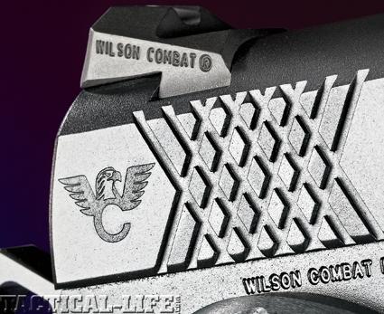 wilson-combat-x-tac-compact-45-acp
