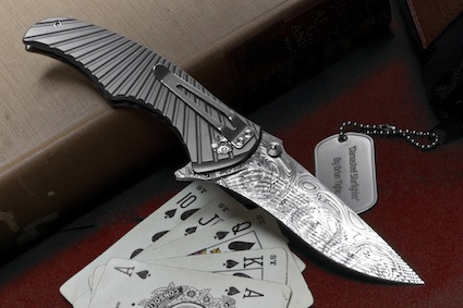 wilson-tactical-x-brian-tighe-damasteel-starfighter-b