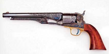 1860-army-44-revolver-c