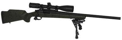 308match_tactical_riflemanstock_left