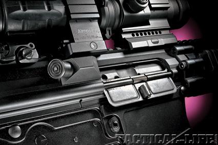 adeq-venator-762mm-c