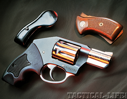 charter-arms-off-duty-38-special-c