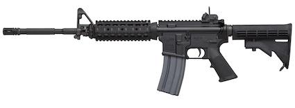 colt-lesocom-carbine-b