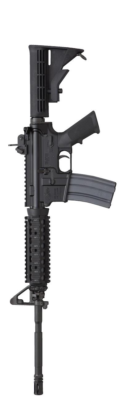 colt-lesocom-carbine-c