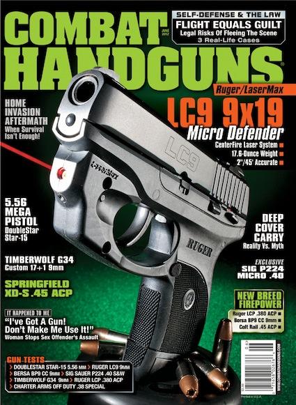 combat-handguns-june-2012