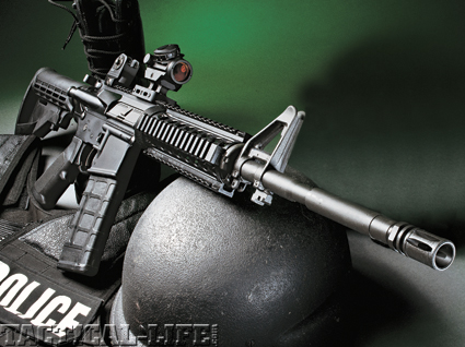 daniel-defense-m4-xv-ez-556mm-b