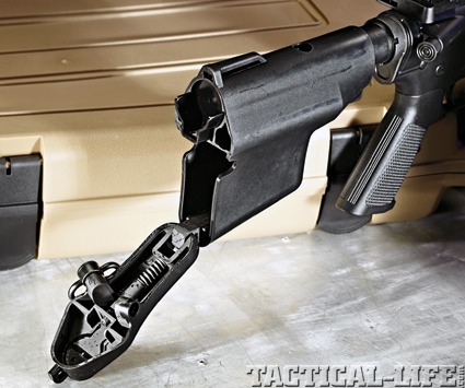 del-ton-trx-ar-556mm-b