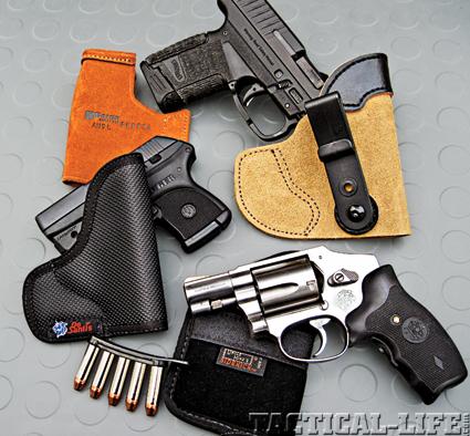handgun-hide