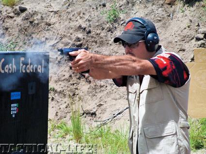 idpa-combat-handguns-c
