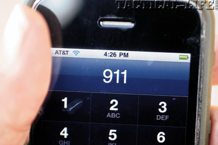iphone-911