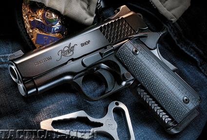 kimber-super-carry-ultra-hd-45-b
