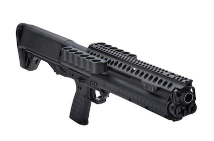 mesa_tactical_93000_05
