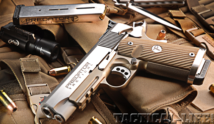 predator-tactical-night-shrike-45-acp-b