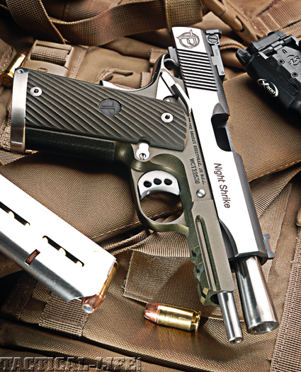 predator-tactical-night-shrike-45-acp-c