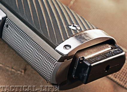 predator-tactical-night-shrike-45-acp-e