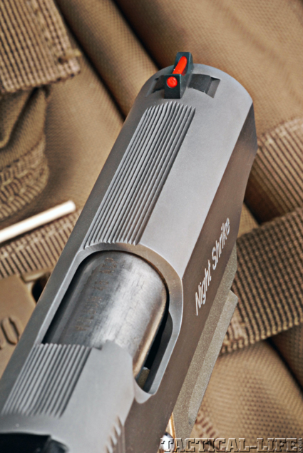 predator-tactical-night-shrike-45-acp-f