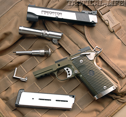 predator-tactical-night-shrike-45-acp-h