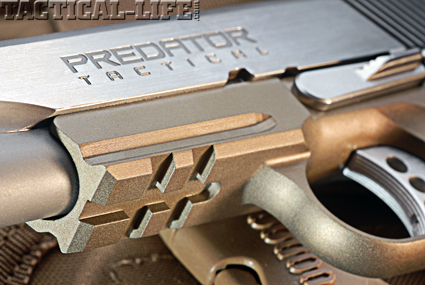predator-tactical-night-shrike-45-acp-i