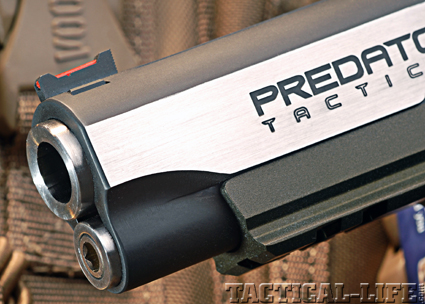 predator-tactical-night-shrike-45-acp-j