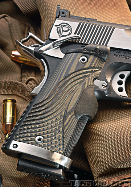 predator-tactical-night-shrike-45-acp-k
