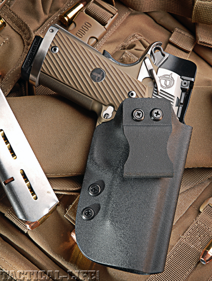 predator-tactical-night-shrike-45-acp-l