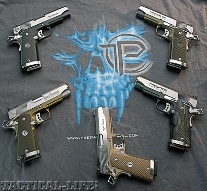predator-tactical-night-shrike-45-acp-m