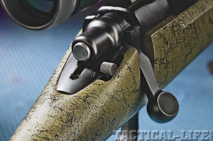 remington-700-xcr-tactical-long-range-b