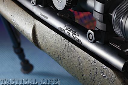remington-700-xcr-tactical-long-range-c