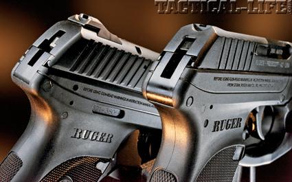 ruger-lasermax-b