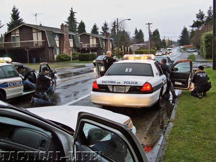 tacoma-law-enforcement