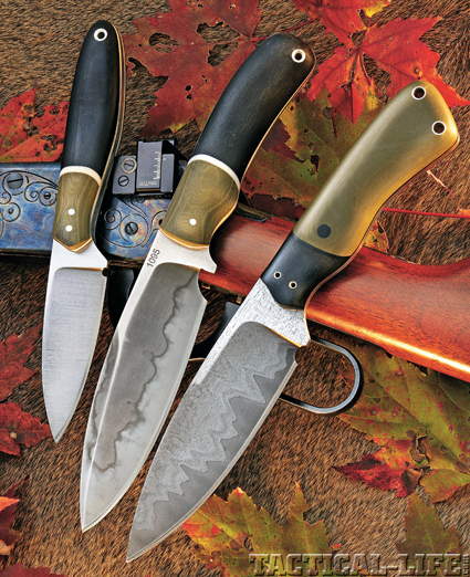 tactical-knives1