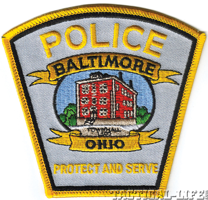 village-of-baltimore-pd-b