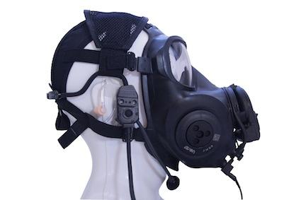 x62_gasmask_compatible