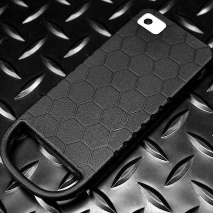 battle-case-for-iphone-d