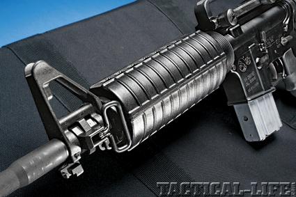 colt-le6920-556mm-c