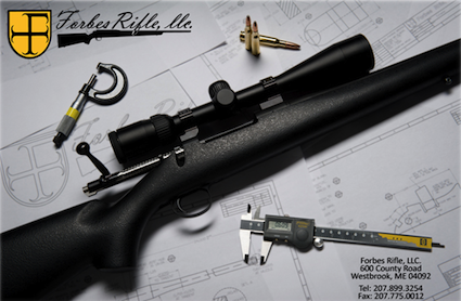 forbes-rifle