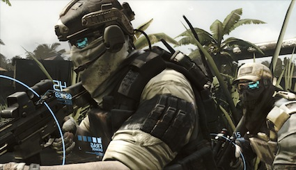 ghost-recon-future-soldier-b