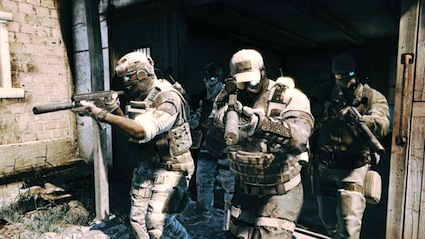 ghost-recon-future-soldier-c